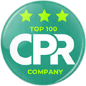 Top 100 CPR Company